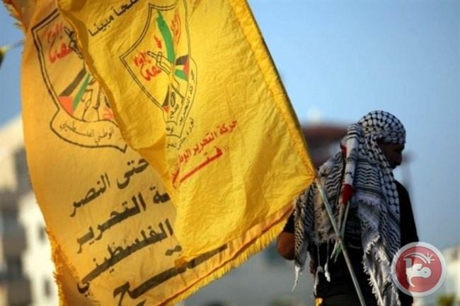 فتح: اعتقال 500 من كوادرنا بغزة