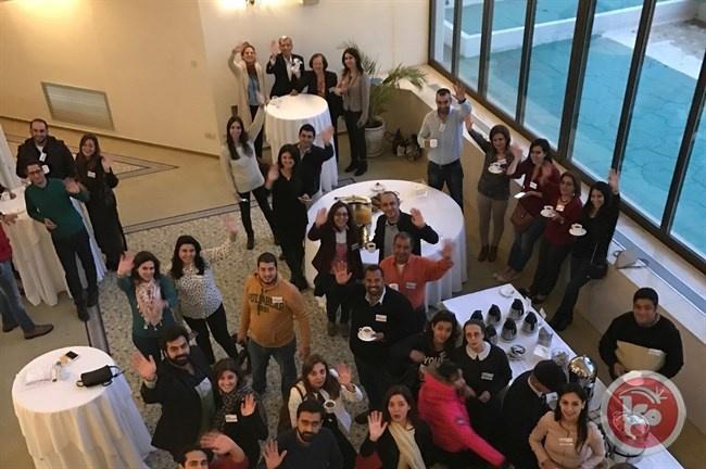 """ديار تنظم مؤتمرا دوليا بعنوان """"تعزيز المواطنة ودور الشباب المسيحي"""""""
