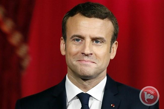 16 دولة تدين الموقف الفرنسي تجاه الإساءة للإسلام