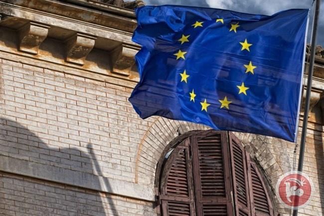 الاتحاد الأوروبي والنمسا وأيرلندا يقدمون 23.5 مليون يورو للأسر الفلسطينية المحتاجة