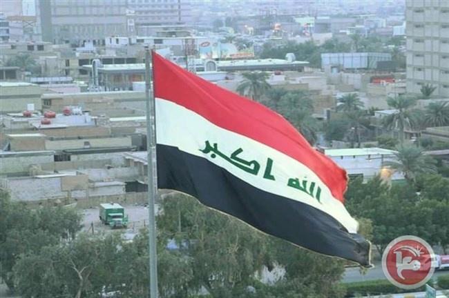 بغداد: لن نشارك في مؤتمر البحرين