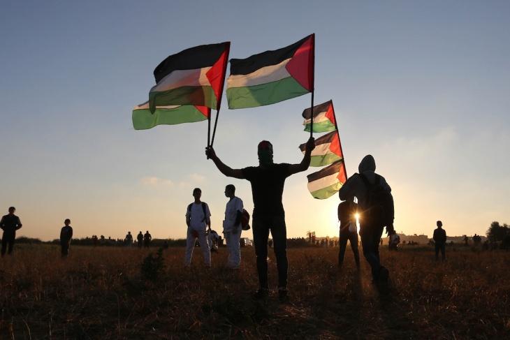 """صحيفة تكشف مركز """"عمليات الوعي"""" بجيش الاحتلال فشل بتحقيق أهدافه في غزة"""