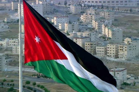 الأردن يُحذر إسرائيل