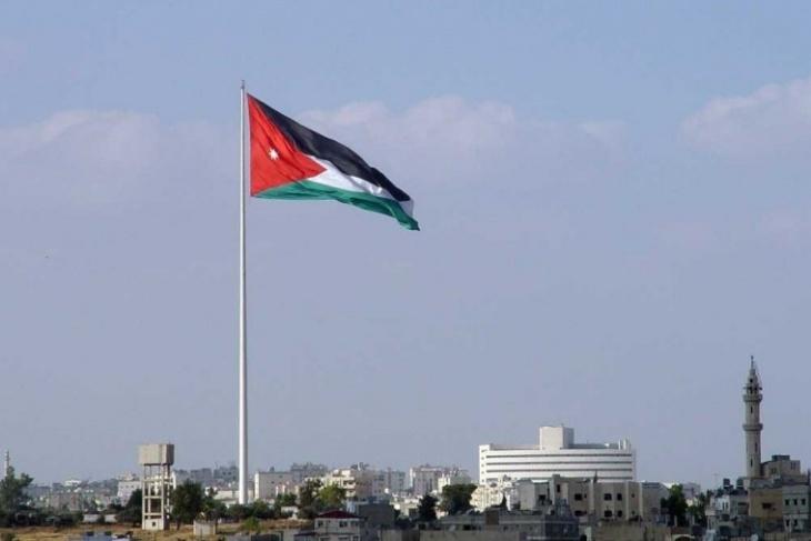 السعودية تؤكد دعم الوصاية الهاشمية على المقدسات في القدس