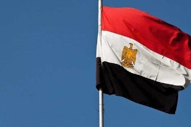 مصر تدين مصادقة اسرائيل على بناء وحدات استيطانية جديدة بالقدس