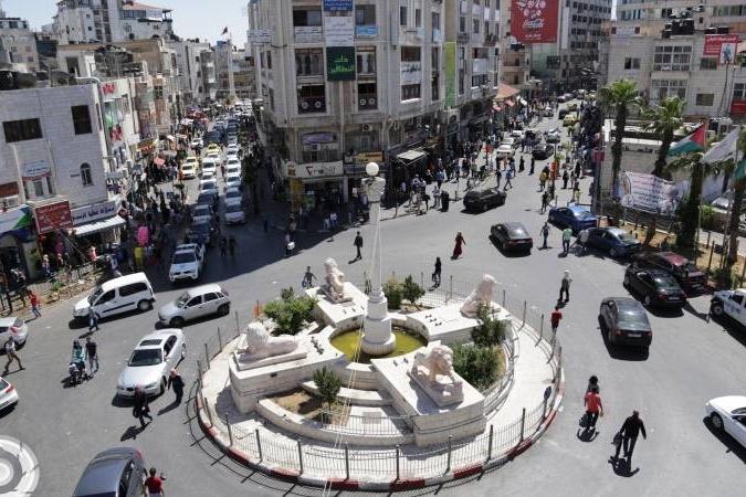 مسؤول: الحكومة بدات اجراءات الانفكاك التدريجي عن الاحتلال