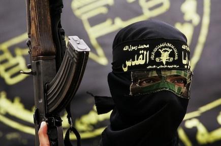 الجهاد الإسلامي : سيدفع الاحتلال ثمن غطرسته وإرهابه وستبقى غزة عظيمة