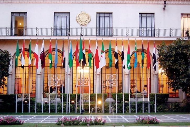 الجامعة العربية تطالب بمساءلة الاحتلال عن جرائمه ضد الاسرى