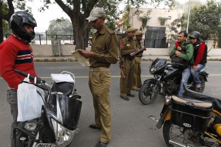 هجوم محتمل- الهند تحذّر الإسرائيليين