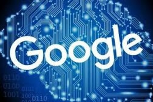 غوغل تخطط لربط إسرائيل بالسعودية ضمن مشروع كابل الالياف الضوئية