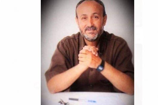 مصادر لمعا تنفي فصل مروان البرغوثي من حركة فتح