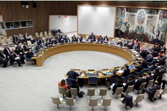 المالكي: إجماع دولي حول دعوة الرئيس لعقد مؤتمر دولي للسلام