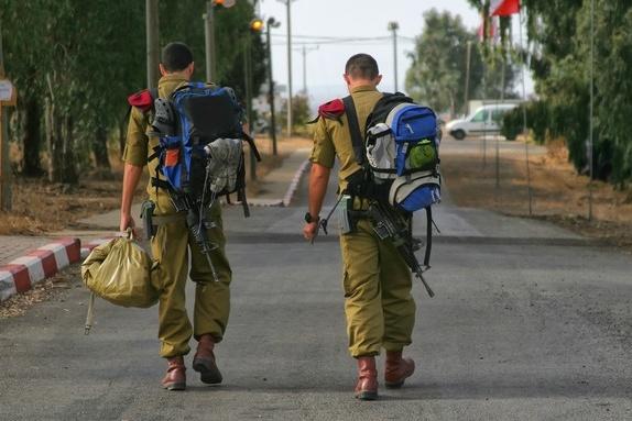 جنرال إسرائيلي سابق: لسنا مستعدون للحرب المقبلة