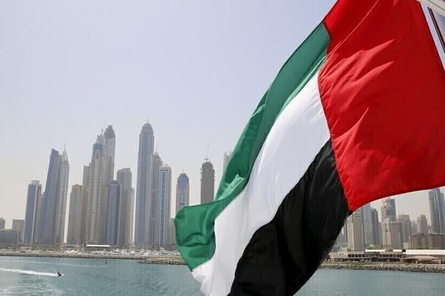 الإمارات تكشف أسماء الشركات الإسرائيلية التي تتعاون معها